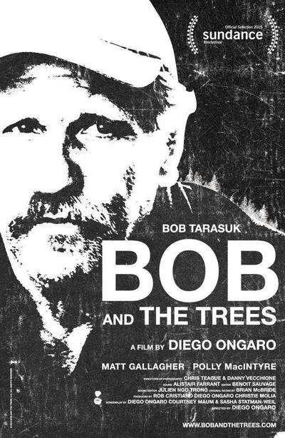 Bob and the trees 400 0x0x625x960 q85