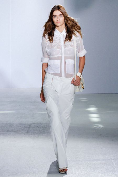 Maiyet ss13 look1 1200 xxx q85