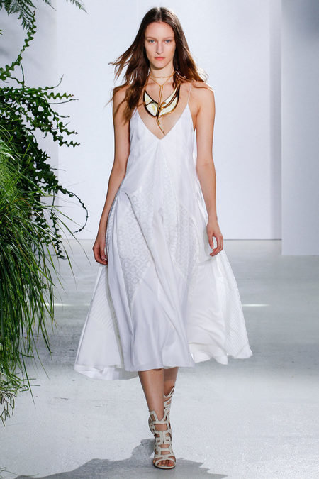 Maiyet ss13 look6 1200 xxx q85