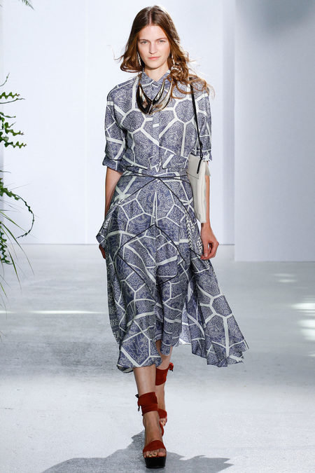 Maiyet ss13 look9 1200 xxx q85