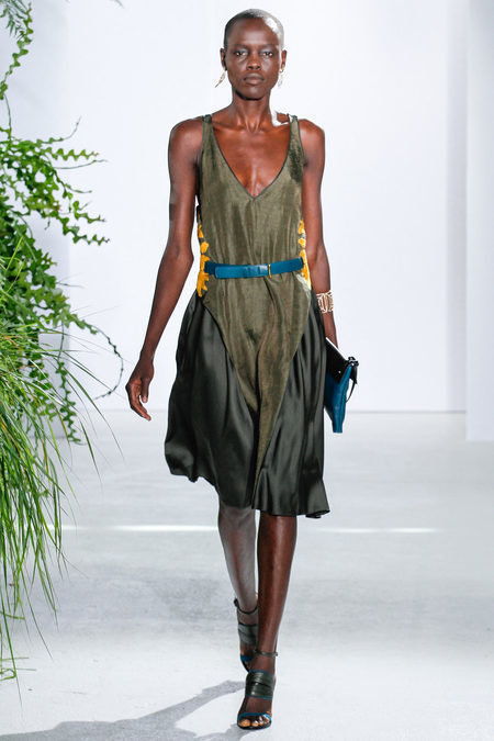 Maiyet ss13 look13 1200 xxx q85