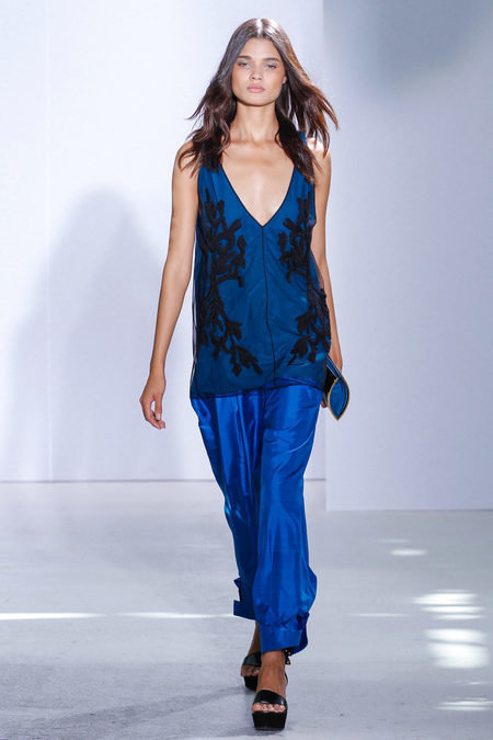 Maiyet ss13 look38 1200 xxx q85