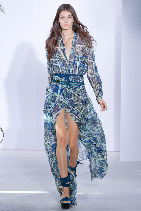 Maiyet ss13 look39 1200 xxx q85