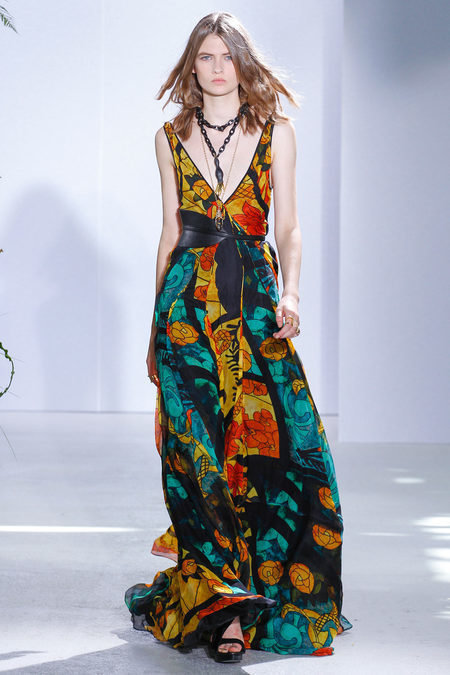 Maiyet ss13 look42 1200 xxx q85